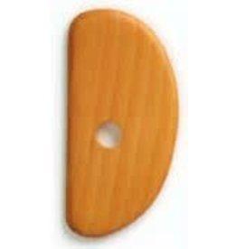 KB MISC 2400 54 lomer hout