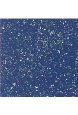 BOTZ 9137 donkerblauw glimmer 200 ml