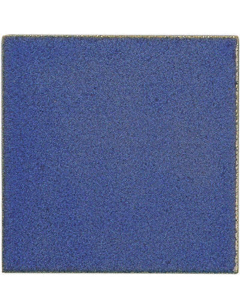 BOTZ 9350 zomerblauw 200 ml
