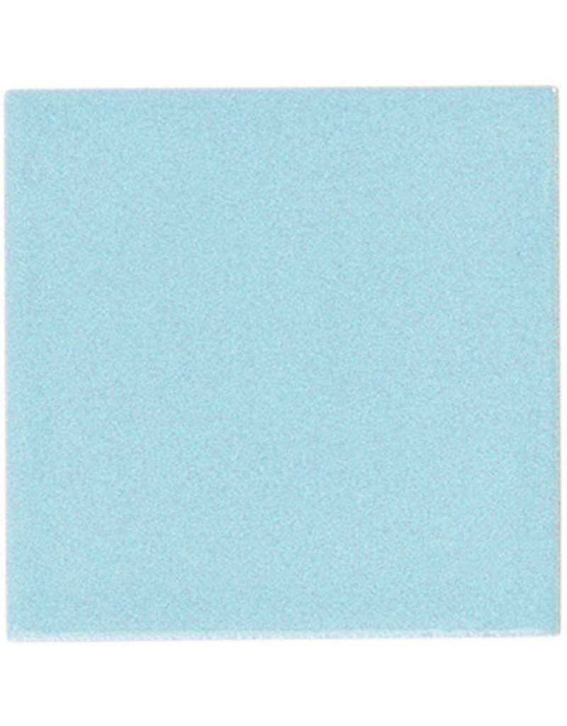 BOTZ 9370 babyblauw 200 ml