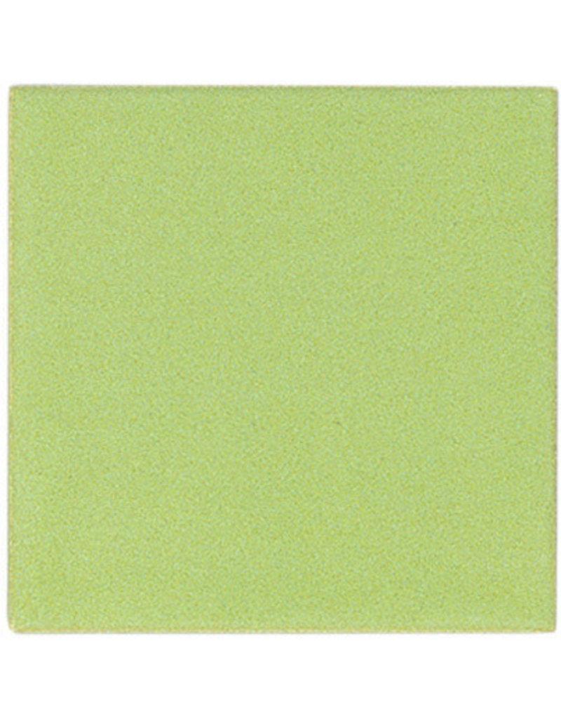 BOTZ 9372 riet groen 200 ml