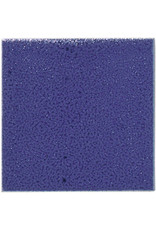 BOTZ 9456 granietblauw zijdeglans 200 ml
