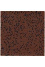 BOTZ 9470 berenvel zijdeglans 200 ml