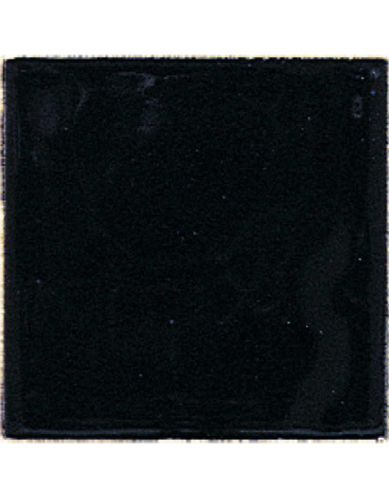 BOTZ 9579 blauwzwart 200 ml