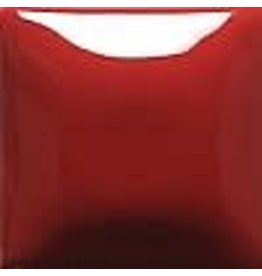 MAYCO FN 004 RED 473ML