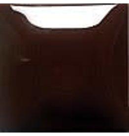 MAYCO FN 008 BROWN 473ML