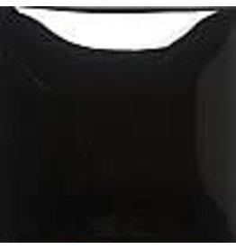 MAYCO FN 009 BLACK 473ML