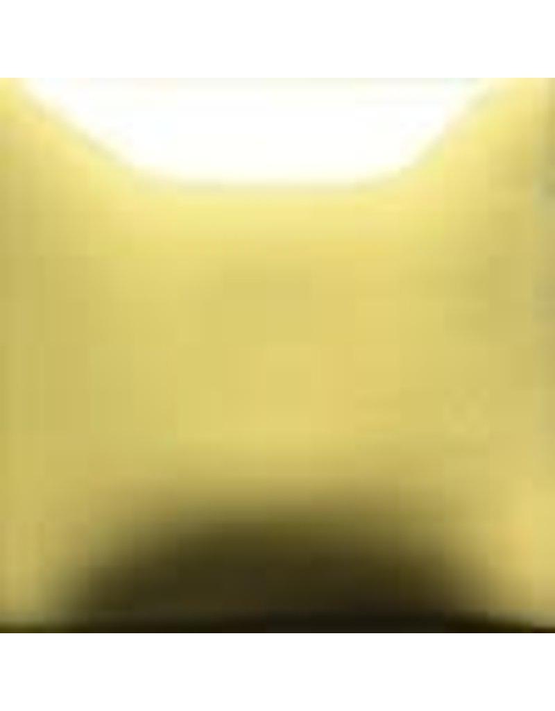 MAYCO FN 013 LIGHT YELLOW 473ML