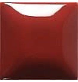MAYCO FN 015 BRICK RED 473ML