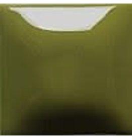 MAYCO FN 021 OLIVE GREEN 473ML