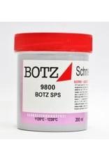 BOTZ 9800 sps smeltpuntverlager 200 ml