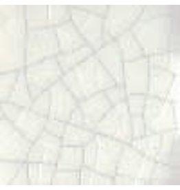 MAYCO CC102 WHITE  118ML