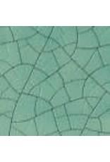 MAYCO CC108 CHINESE SEA  118 ML