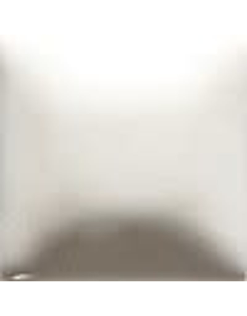 MAYCO FN 001 WHITE 473ML
