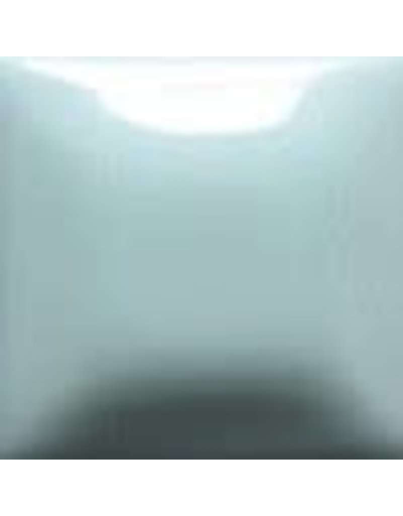 MAYCO FN 011 LIGHT BLUE 473ML