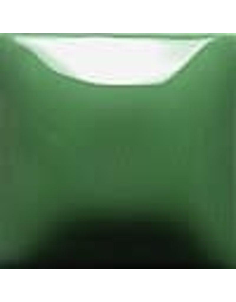 MAYCO FN 027 GLADE GREEN 473ML