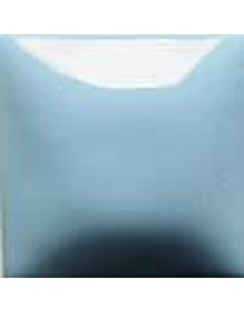 MAYCO FN 034 BIG SKY BLUE 473ML