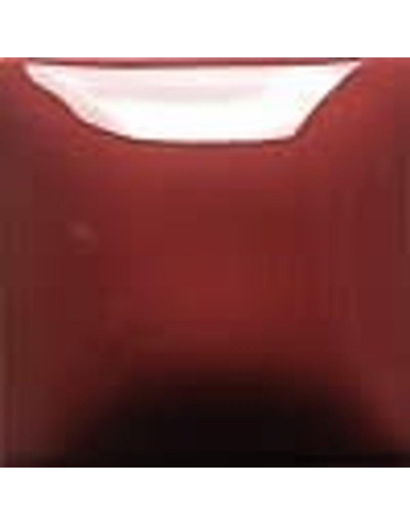 MAYCO FN 035 DEEP RED 473ML