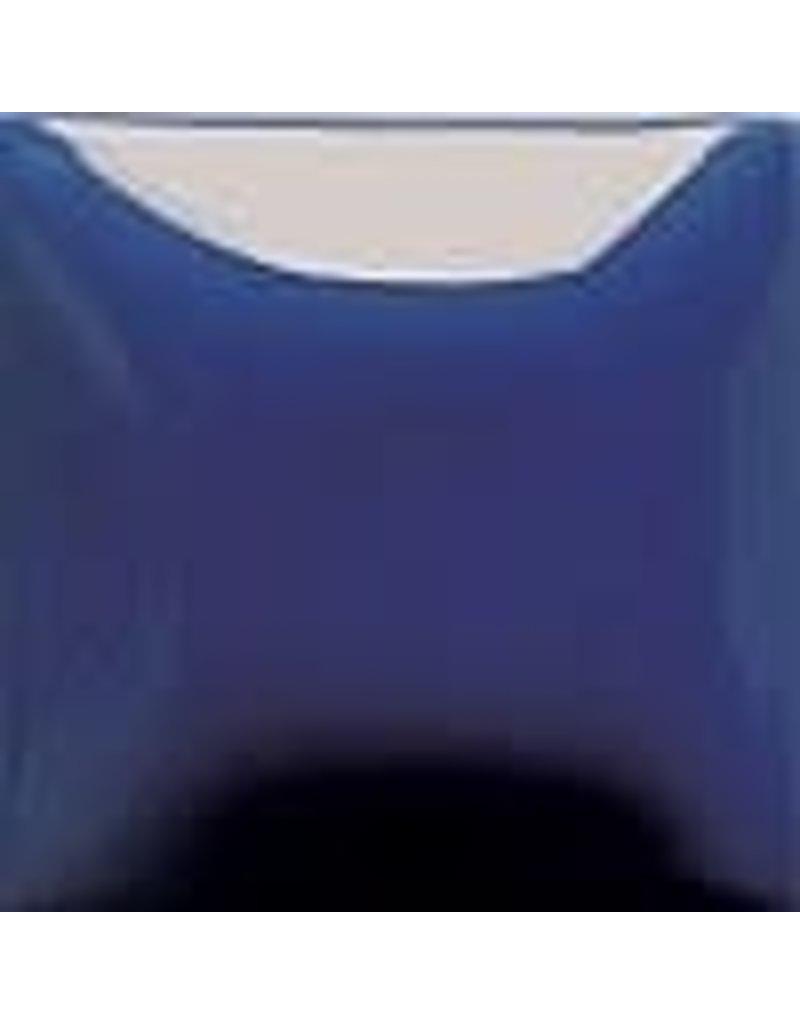 MAYCO FN 041 MEDIUM BLUE 473ML