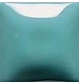 MAYCO FN 042 TEAL BLUE 473ML