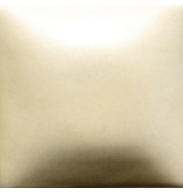 MAYCO FN 302 IVORY CREAM MAT 473ML