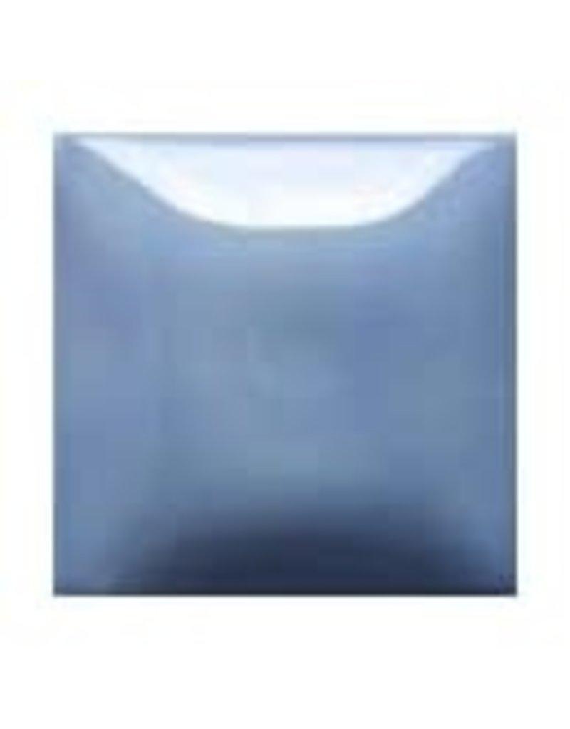 MAYCO SC30 BLUE DAWN 236 ML