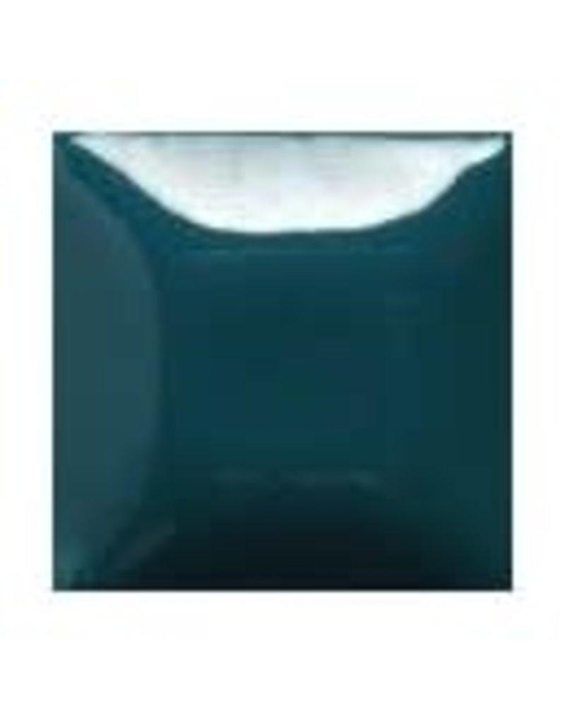 MAYCO SC29 BLUE GRASS 236 ML