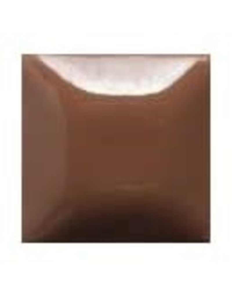 MAYCO SC41 BROWN COW 236 ML