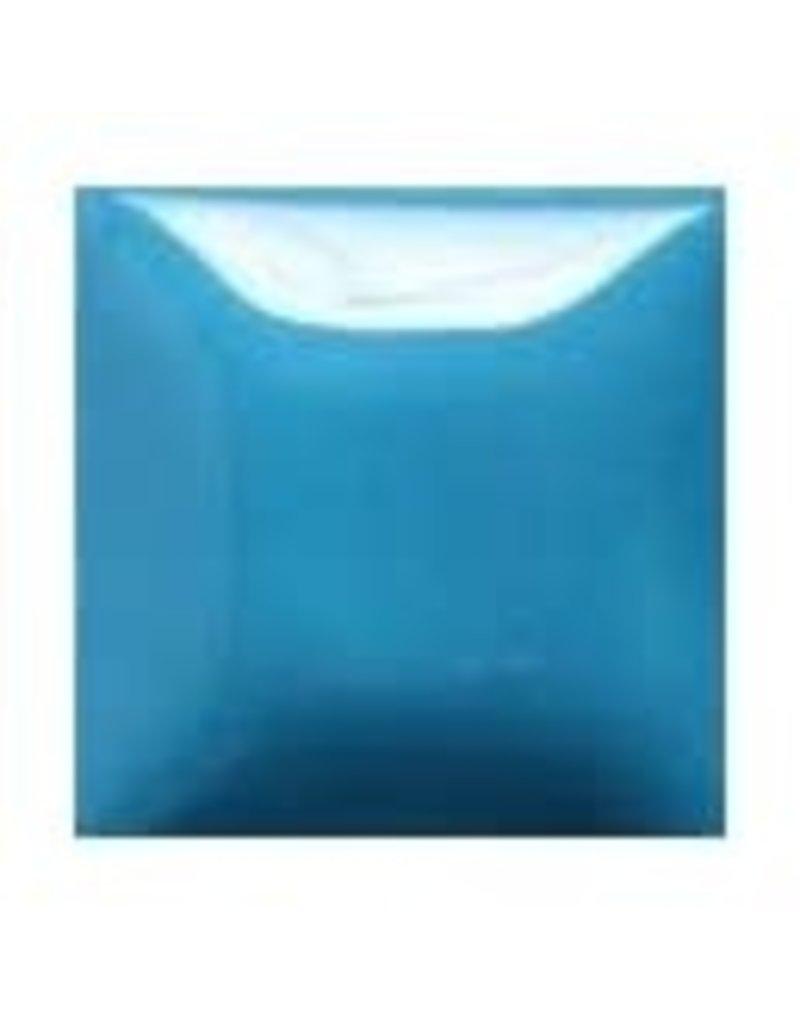 MAYCO SC11 BLUE YONDER 236 ML