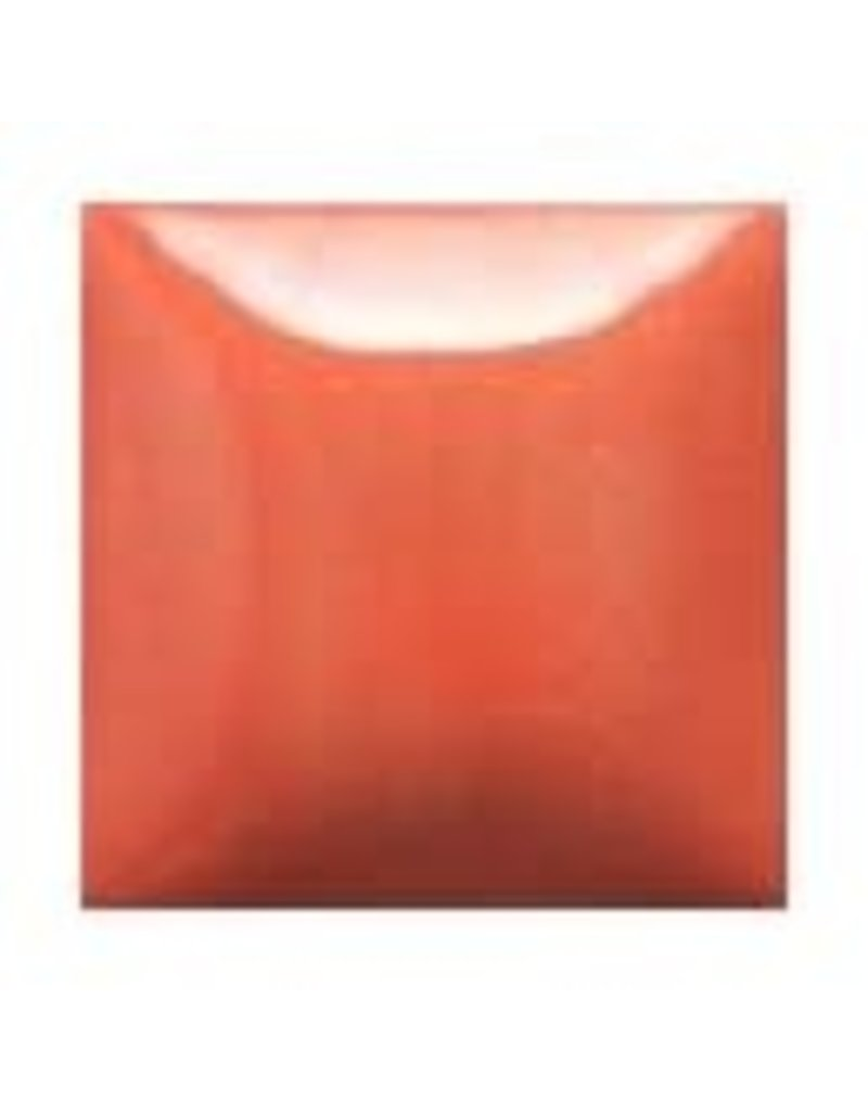 MAYCO SC22 CARROT TOP 236 ML
