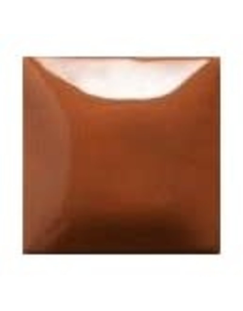 MAYCO SC25 CRACKERJACK BROWN 236 ML