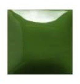 MAYCO SC26 GREEN THUMB 236 ML
