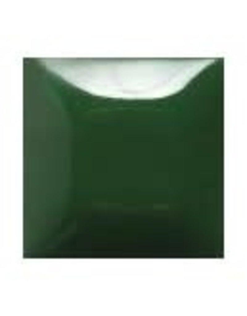MAYCO SC36 IRISH LUCK 236 ML
