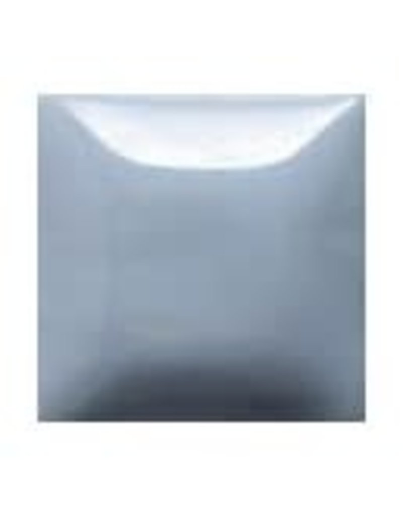 MAYCO SC65 PERITWINKLE 236 ML