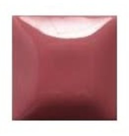 MAYCO SC18 ROSEY POSEY 236 ML