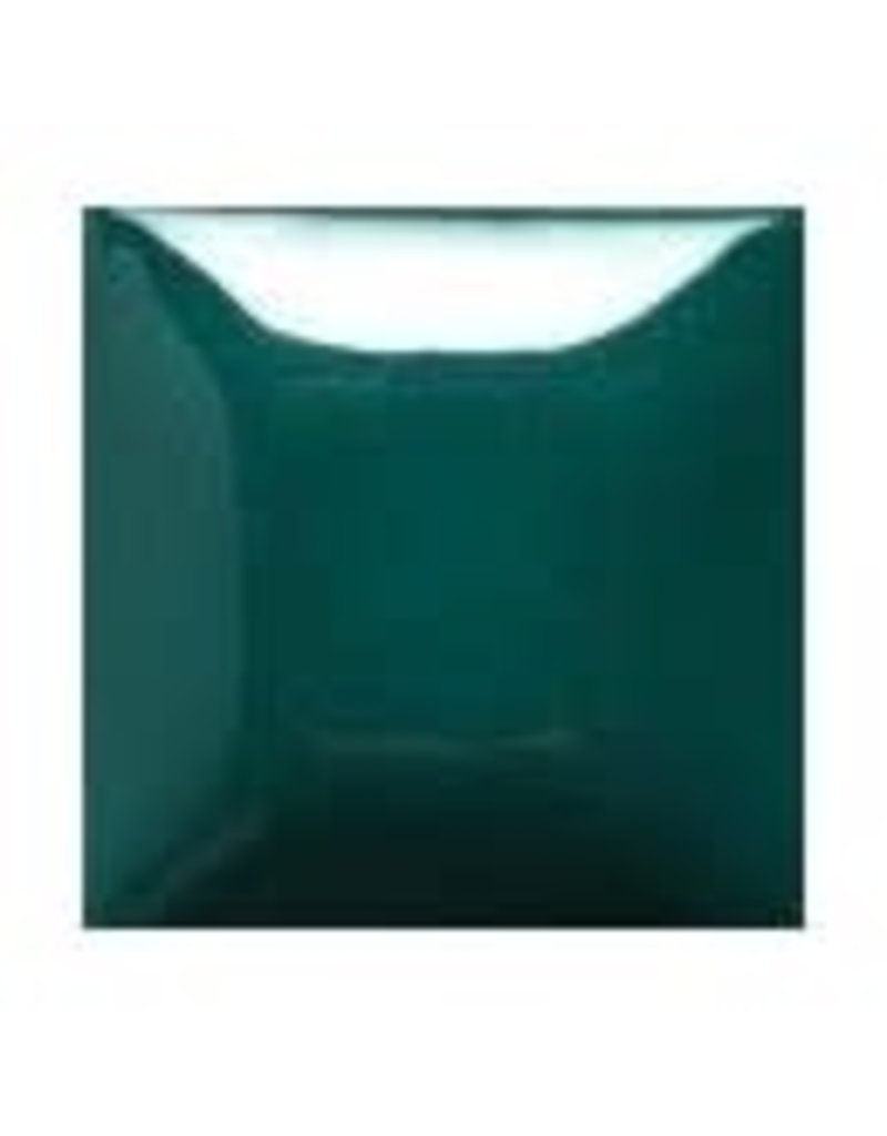 MAYCO SC10 TEAL NEXT TIME 236 ML