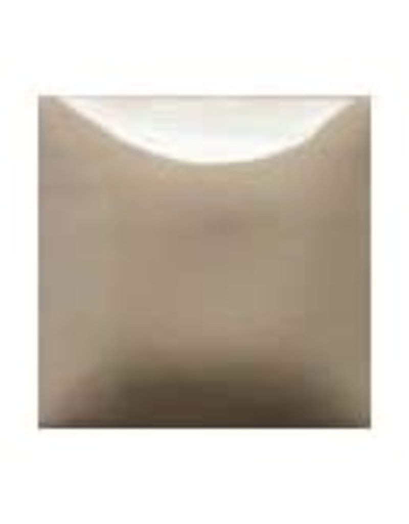 MAYCO SC83 TIP TAUPE 236 ML