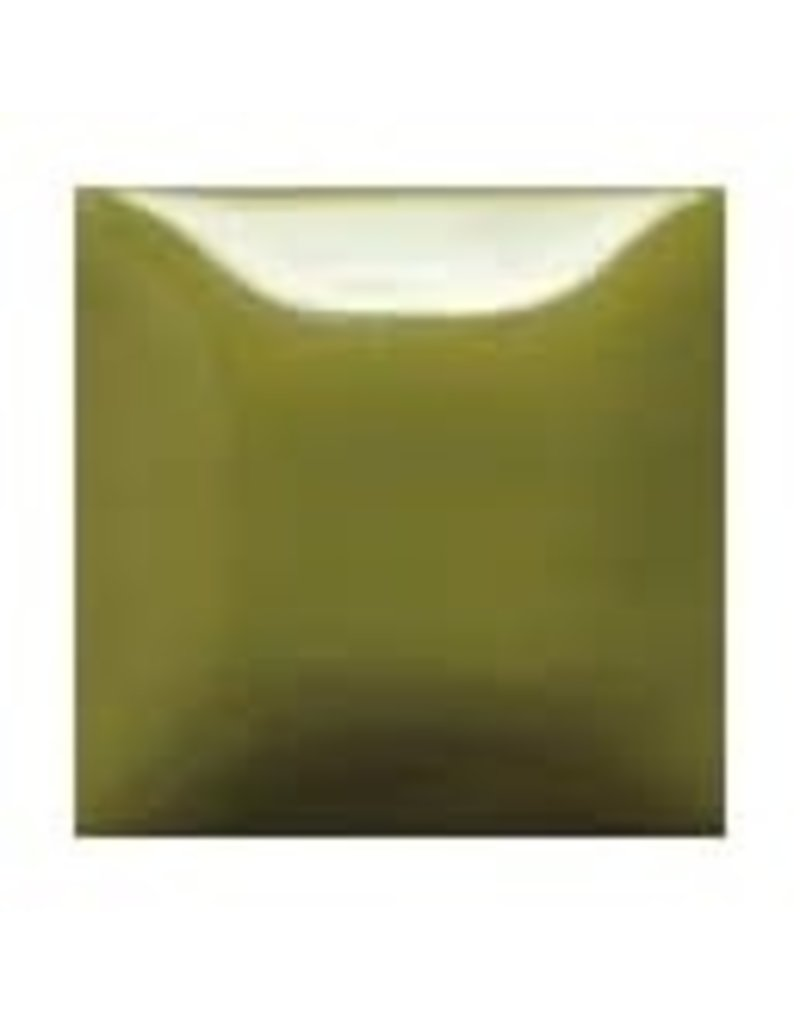 MAYCO SC52 TOADILY GREEN 236 ML