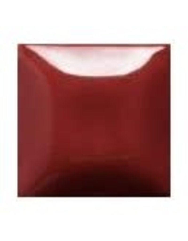 MAYCO SC82 TUSCAN RED 236 ML