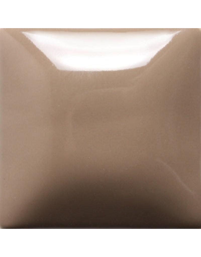 MAYCO SC92 CAFE OLE 236 ML