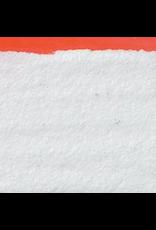 MAYCO SG302 SNOWFALL  118ML