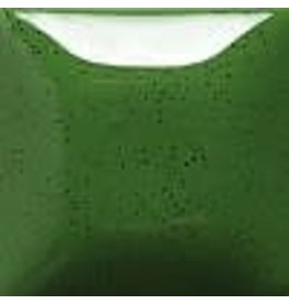 MAYCO SP226 SPECKLED GREEN THUMB 59ML