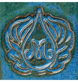 MAYCO SW100 BLUE SURF 473 ML