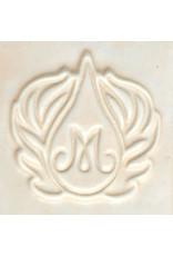MAYCO SW106 ALABASTER 473 ML