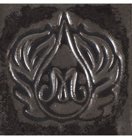 MAYCO SW111 WROUGHT IRON 473 ML