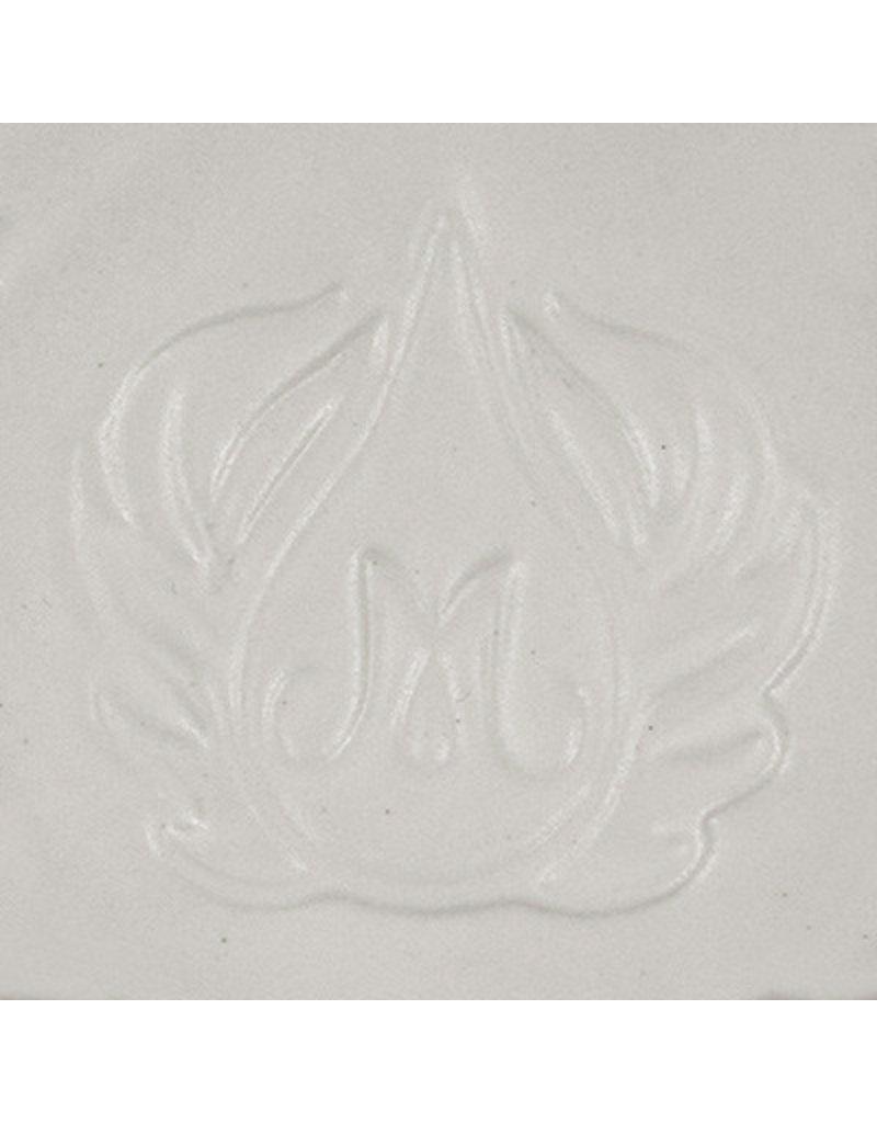MAYCO SW141 WHITE MATTE 473 ML