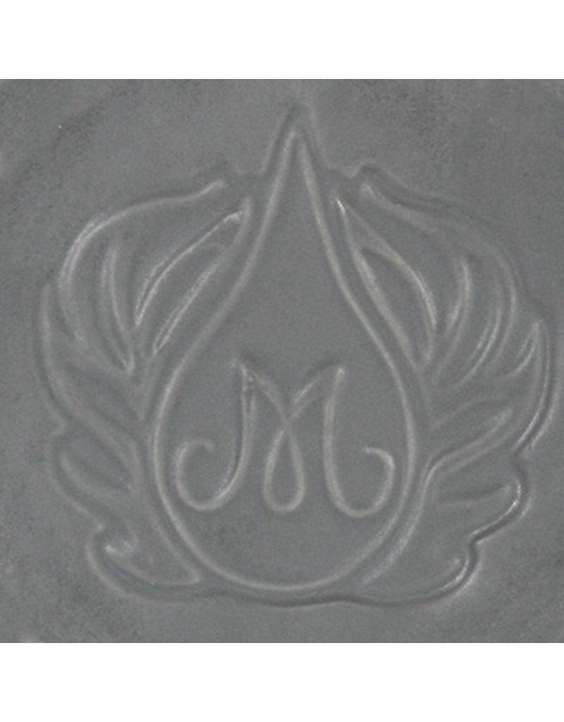 MAYCO SW142 GRAY MATTE 473 ML