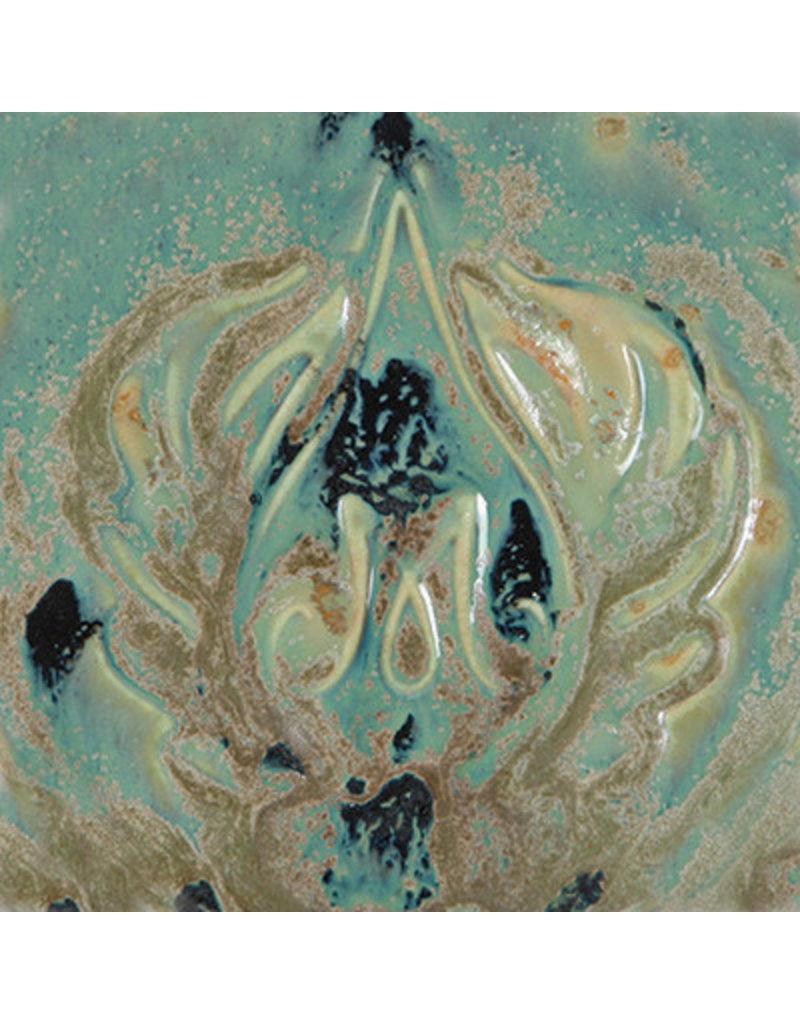 MAYCO SW146 AURORA GREEN 473 ML