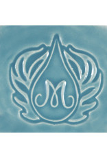 MAYCO SW211 GLACIER BLUE 473 ML