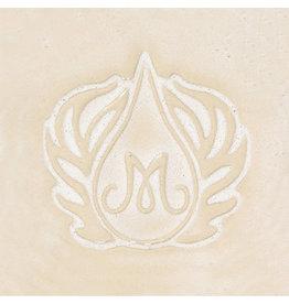MAYCO SW250 WHITE OPAL 473 ML